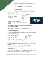 Rectas_y_planos_en_el_espacio.pdf