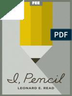 I, Pencil (PDF).pdf