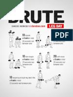 brute-legday-workout.pdf