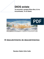 DIOS EXISTE.pdf