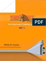Pricelist Thermodul 06-2009.pdf