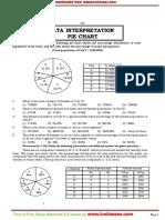 Data Interpretation by SK RAJUwww.kvclasses.com
