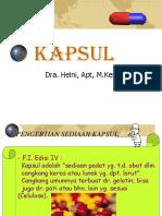 5. KAPSUL (2016).ppt