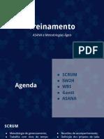 TreinamentoASANA.pdf