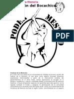 Festival de la Memoria - Completo.doc