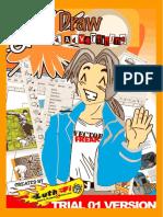 tutorial-coreldraw.pdf
