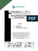 Normas_para_el_control_Interno_Guberbamental[1].pdf