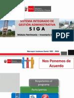 2 Mod Patrimonio SIGA 26072016