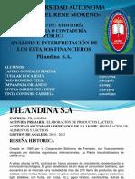 Presentación-PIL-S_TERMINADOS[1]