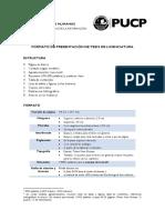Formato-de-presentación-de-tesis-CCII-SI.pdf