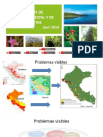 Ppt Lineamientos Politica Forestal Fauna Silvestre