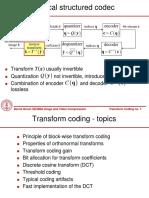 07-TransformCoding