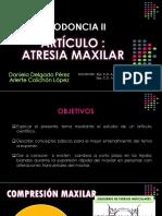 Articulo Orto