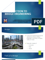 01 Intro to Bridge Engineering