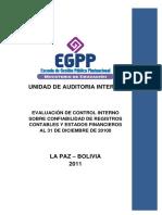 Auditoria Interna Evaluacion[1]