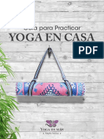 Yoga-en-casa.pdf