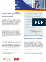 AST-0181443 NTT Advancing Digital Disruption White Paper v4 LINKED