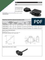 sensors_throttleposition.pdf