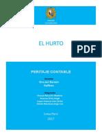 EL HURTO-PERITAJE-3017-NOCHE.docx