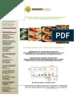 Montaje de Planta Procesadora de Cacao en Boyaca (Ok)