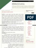 Grupohistoriaunipam Blogspot Com Br 2013 02 Mulher No Seculo