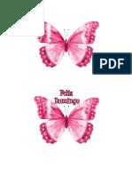 MARIPOSAS rosadas.docx