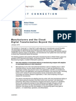 Manufacturers and the Cloud - Digital Transformation Beyond the Shop Floor.pdf