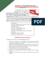 Zinc. Utilidades y papel biológico.pdf