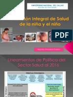 18.4Atención Integral de Salud de La Niña y