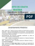 6df048ed298341e4951490865bd62752.pdf