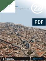 Dossier 22@Castellano_p.pdf
