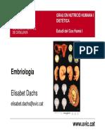 Embriología Bloques 1_2_ESP (1)