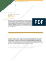 Latim A_aprendizagens essenciais.pdf