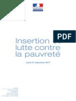 dossier_de_presse_-_insertion_et_lutte_contre_la_pauvrete_-_21_septembre_2017.pdf