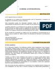 Texto Expositivo UNIDAD II (3)
