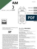 dr-40_v2_om_va.pdf