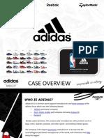 117193645-Adidas