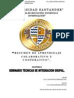 RESUMEN DE APRENDIZAJE COLABORATIVO Y COOPERATIVO.docx
