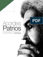 acordes_patrios