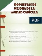 mejoras sistema productivo (1).pptx