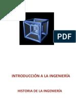 historiadelaingenieria--phpapp02