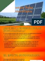 energiafotovoltaica