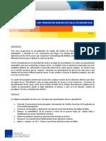 CGS 465.ProcesoAnalisisFallaUtilizandoRCA.rootCauseAnalysis.rv.Web