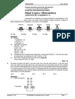 SOLUCIONARIO SEMANA 14 ORDINARIO 2015-I.pdf