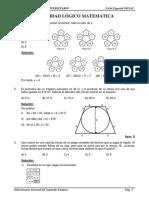 Solucionario 2do Examen Especial 15-II.pdf