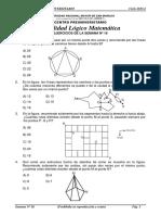 MPE SEMANA 16 ORDINARIO 2015-I.pdf