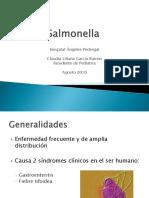salmonella2.ppt