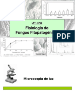 1a - Uso Do Microscopio de Luz 2017