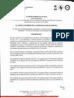acuerdo_031_de_2014.pdf