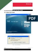 ,DanaInfo=Utmonline.utm.My+Cisco NAC - Windows User Guide